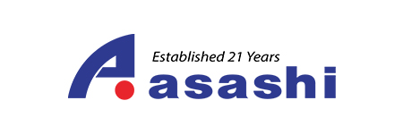 Asashi Technology | Participating Intel Reseller
