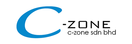 C-Zone | Participating Intel Reseller