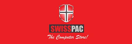 Swisspac Computer | Participating Intel Reseller